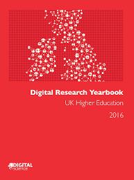 yearbook uk uk higher education research yearbook digital science