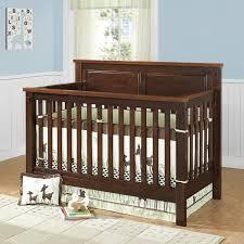 Davinci Alpha Mini Rocking Crib by Crib Safety Cdc Creative Ideas Of Baby Cribs