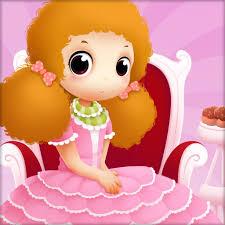 download princess room decoration games best apps for