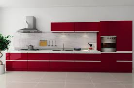 kitchen cabinets modern kitchen cabinets supplier in puchong and