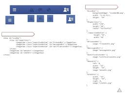 view layout alloy learning appcelerator alloy
