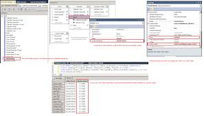 Gembox Spreadsheet Mdx Query Example Excel Options For Accessing Hdinsight U2013 All