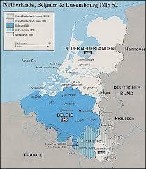 map netherlands belgium historical maps of the netherlands