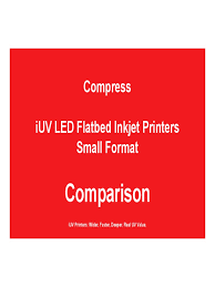 go f 24 compared to govivid wave and breeze printer computing