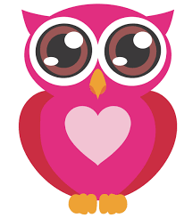 top 80 owl clipart free clipart image