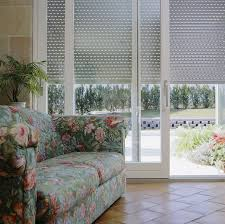 sliding glass french doors sliding glass door vs french doors ebay