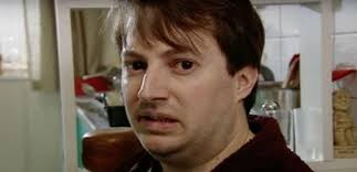 the definitive list of mark corrigan s 25 best quotes from peep show