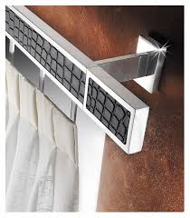 bastoni per tende in legno prezzi bastoni tende soffitto design per la casa idee per interni