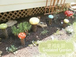 best home garden decoration ideas design gallery 2654