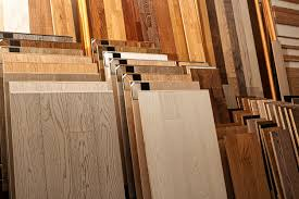 Laminate Floor Stair Nosing Step By Step Guide For Installing Laminate Flooring On Stairs