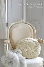 3853 best white and vintage images on pinterest french country