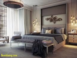luxury bedroom designs bedroom luxury bedrooms fresh best of luxury bedroom designs