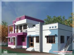 modern home floorplans outstanding small model houses pictures with design creative ideas
