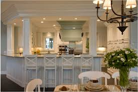 Kitchen Design With Peninsula Kitchen Design Ideas