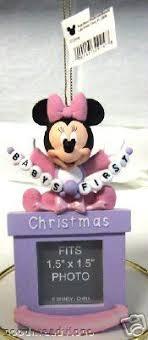 192 best disney ornaments images on disney