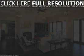 dlnqnt com nice bathroom sinks dining room canvas art west elm