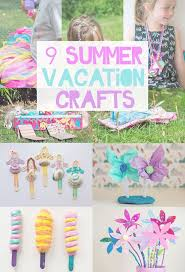 397 best summer fun images on pinterest summer activities for