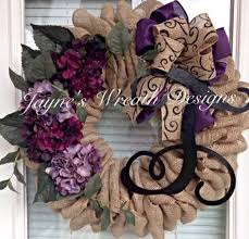 197 best centerpieces wreaths sayings images on