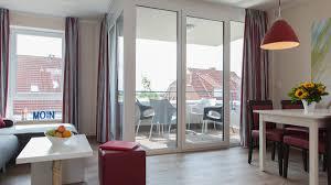 Wohnzimmer Design App Hotel Deichkrone Zimmer Appartements Für Familien