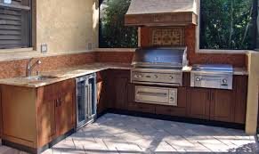 Standard Size Of Kitchen Cabinets by Cabinet Satiating French Panel Double Door Cabinet Memorable