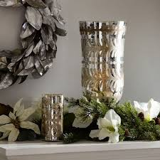 How To Make A Mercury Glass Vase You Got See This Cheap Mercury Glass Vases Devparade