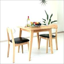 small table with two chairs table and two chairs set small dining table and two chairs kitchen