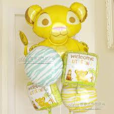 shower chrome picture more detailed picture about newborn baby