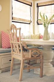 106 best banquetts and window seats images on pinterest window