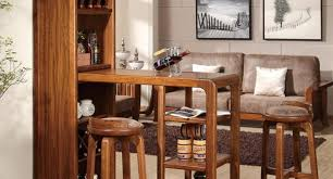 living room bar in living room livingroom lounge knr hospitality