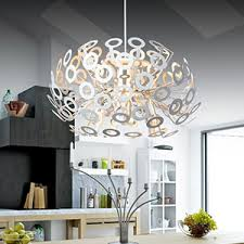 Contemporary Dining Room Chandelier Modern Chandeliers Modern Dining Room Chandeliers Modern Glass