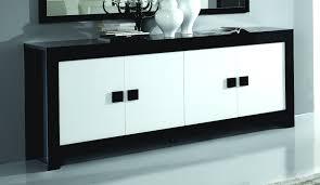 deco wc noir chambre wc noir et blanc deco wc noir et blanc salles bains avec