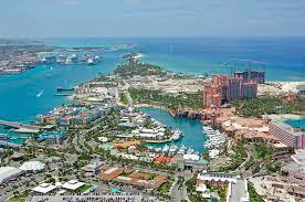 Atlantis Bahamas Map The Marina At Atlantis In Paradise Island Bahamas Marina