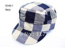 قبعات شبابيه 2013 ، اشيك تشكيلة قبعات وكابات للشباب 2013 images?q=tbn:ANd9GcT89b1OeuqGLxJ4ytJyuJVlF5hKmgxqYMpoE6Z8UPTxli-wpx3LGA
