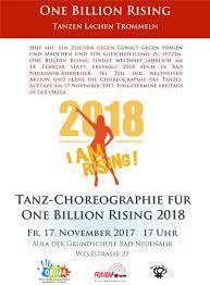 Vfl Bad Ems Neuanfang Bei Der Eintracht Glas Chemie