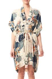 dress forum kimono dress from florida by shop blue doors u2014 shoptiques