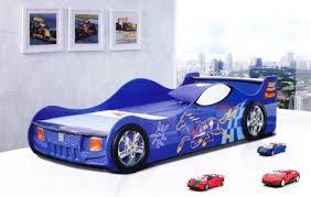 car bed children bedroom set 086 manufacturer from china
