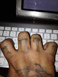 finger tattoos u2013 the must know info best tattoo shops in san jose