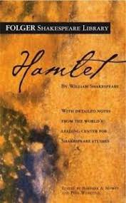 Barnes And Noble Hamlet Hamlet Books Ebay