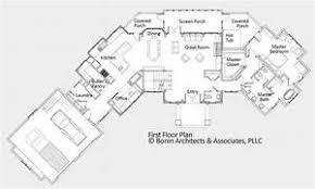 custom floorplans luxury home designs floor plans timgriffinforcongress
