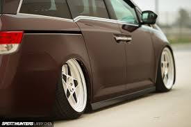 1000hp minivan instead if that hp number is actually accurate burnouts for all the family the 1029hp minivan speedhunters