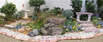 chic rock garden design plans rock garden design tips 15 rocks
