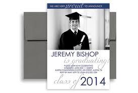 graduation announcement templates free printable graduation announcements templates intended for
