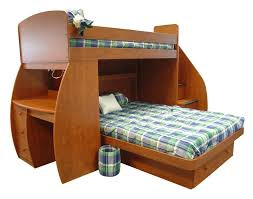 Kids Loft Bed With Desk Underneath Bunk Beds Bunk Beds With Desk Underneath Bunk Beds Twin Over