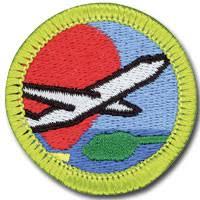 typical prereqs merit badge super saturday