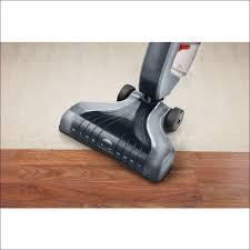 dining room best vacuum for wood floors wood floors and pet hair