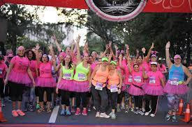 Top 25 Best San Juan by Divas Half Marathon U0026 5k San Juan Puerto Rico