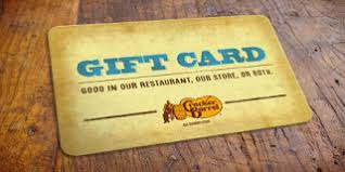 cracker barrel gift card get lost in a story hey i m ready