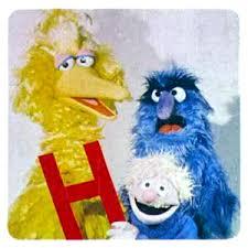 hee hee ha ha muppet wiki fandom powered by wikia