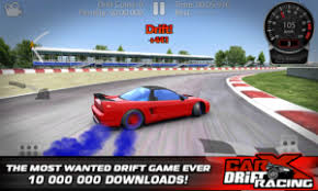 drift apk carx drift racing apk 1 8 1 android