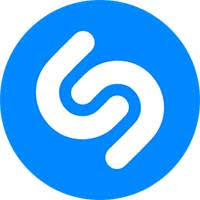 shazam encore 8 3 1 180206 apk audio app for android